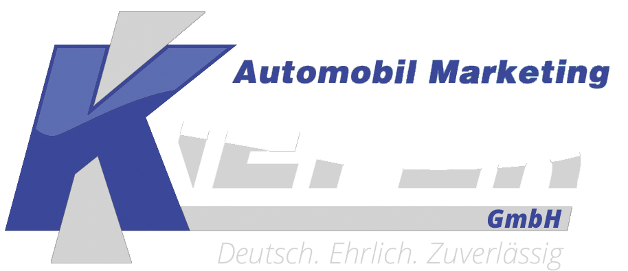 Automobil Marketing Kiefer GmbH